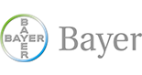 bayer_transparent